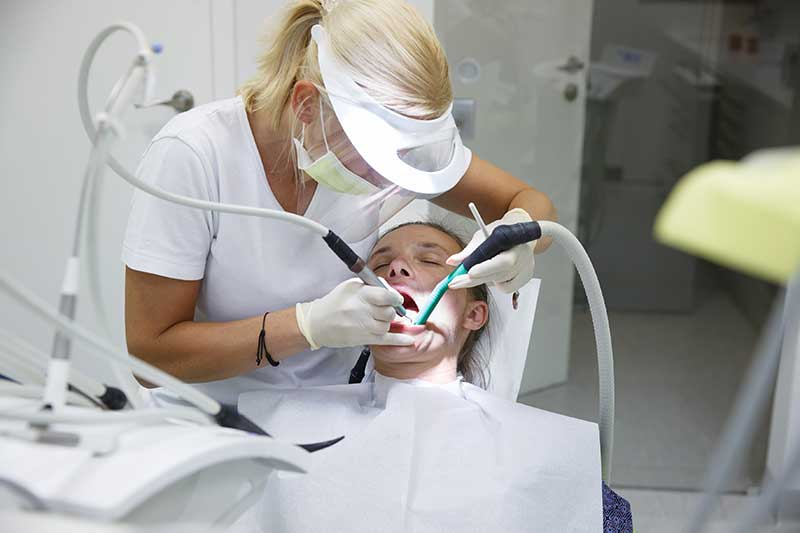 Why Do You Need a Root Canal Treatment