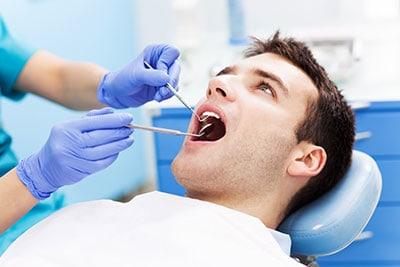 dental exam Special Offers
